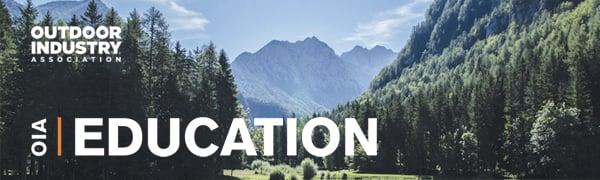 OIA_Education_Banner.jpg