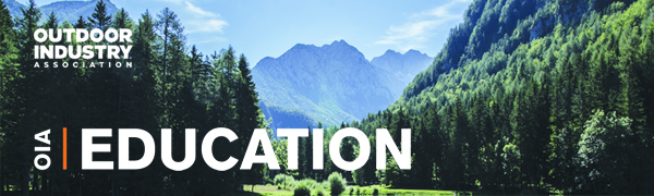 OIA_Education_Banner