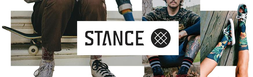 Stance-socks-repspark-systems-client-spotlight