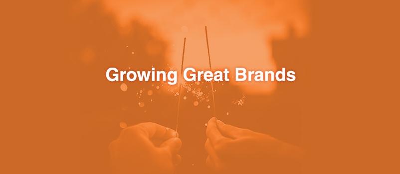 GrowingGreatBrandsHeader.jpeg