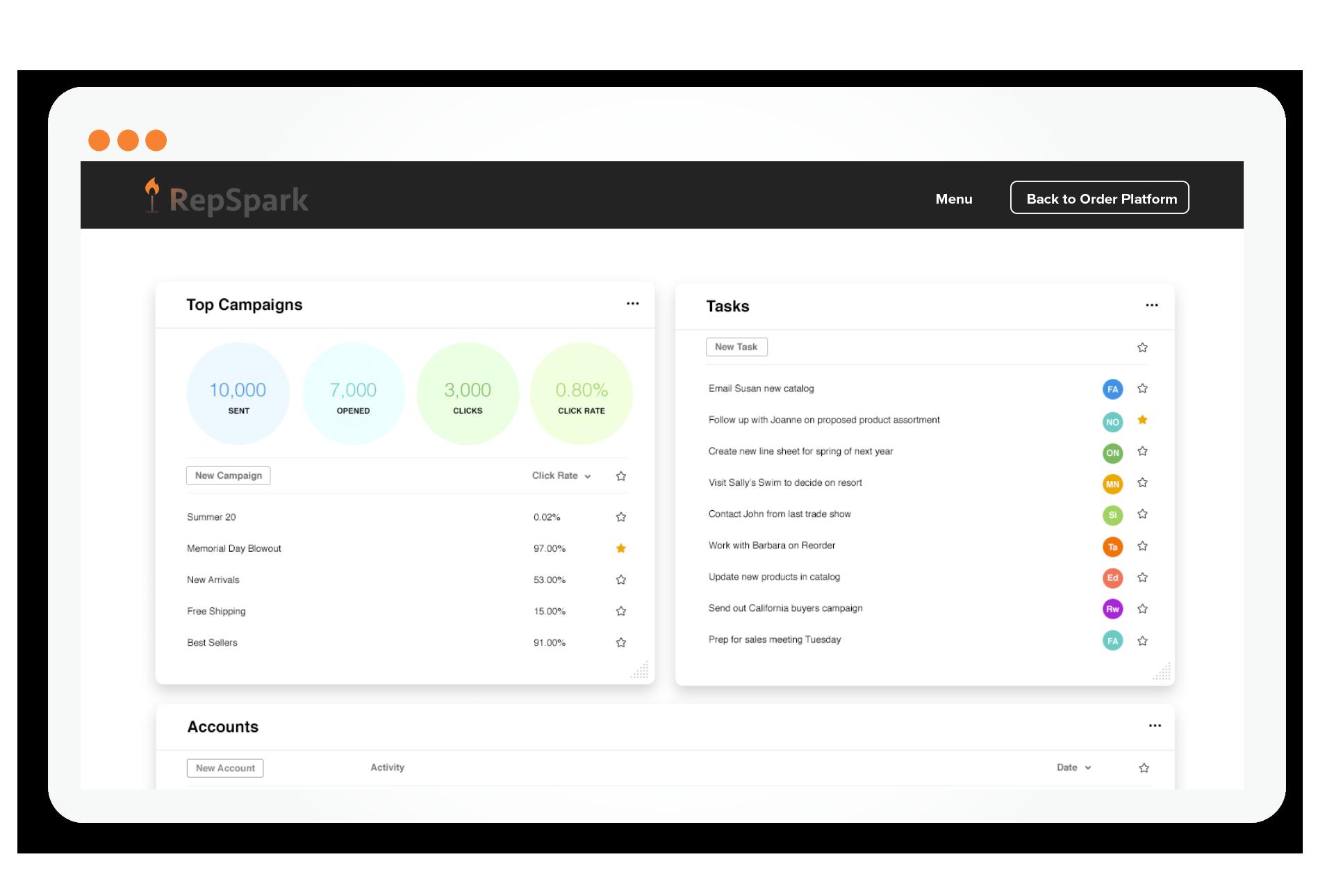 platform-ipads_SalesManagement