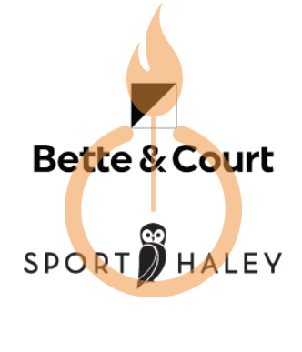 RepSpark signs Bette & Court and Sport Haley
