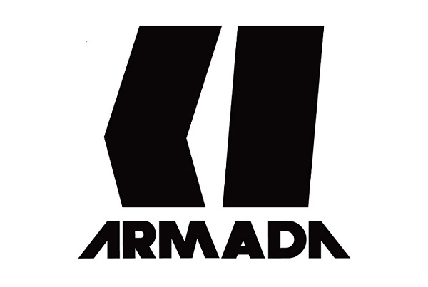 Armada Skis Partners with RepSpark Systems for B2B eCommerce Solution