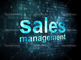 Effective Sales Management Strategies