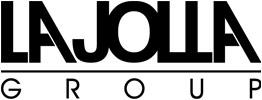 La Jolla Group (O'Neill, Metal Mulisha, FMF)ChoosesRepSpark Systems for B2B eCommerce Solution